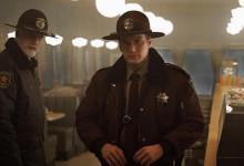 """Aw Jeez: A """"Fargo"""" Podcast"""